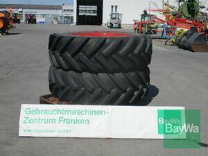 Michelin Michelin 480/70 R 38