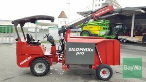 Sonstige/Other GRUBER SILOKAMM SVT 3545 W