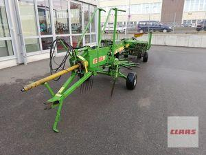 Stoll R 1400 S