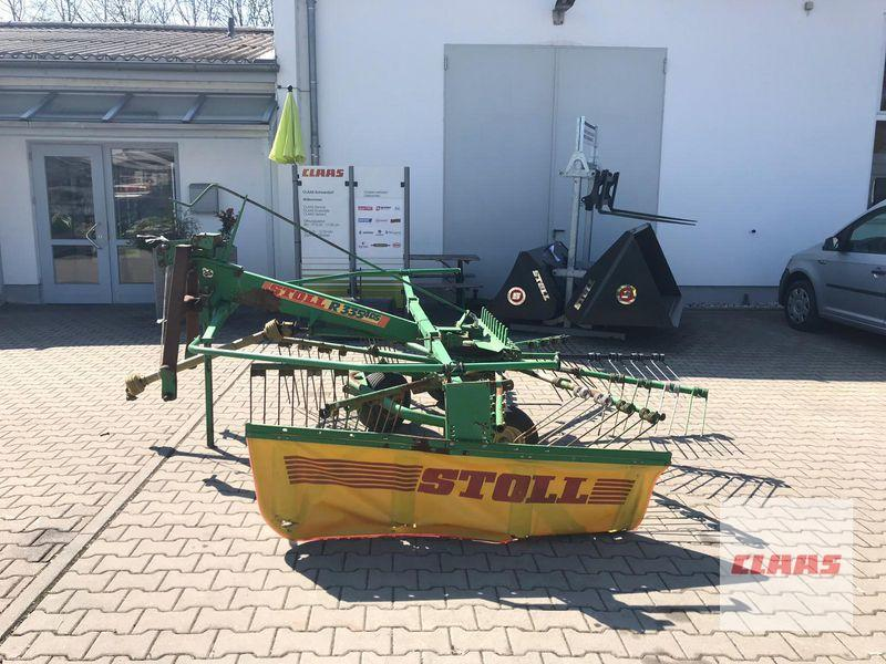 Sonstige/Other STOLL R 335 4 DS