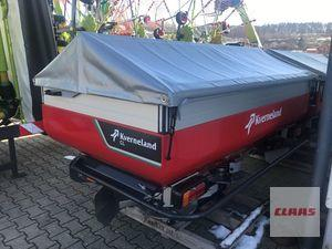 Kverneland CL E 1100 L