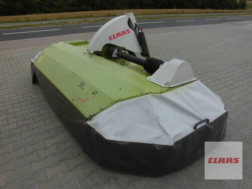Claas Corto 3150 F