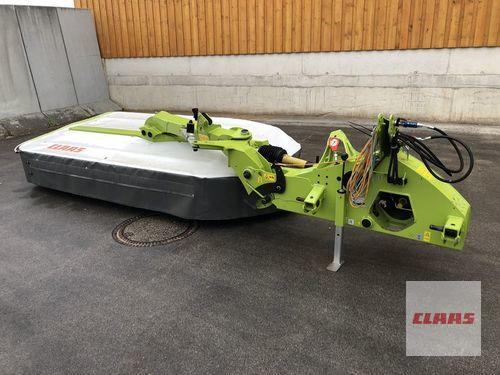 Claas Disco 3200 Contour Baujahr 2018 Freystadt