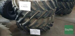 Trelleborg 540/65 R30 TM800