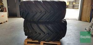 Michelin IF650/75 R30 -67 12 DW23AX30