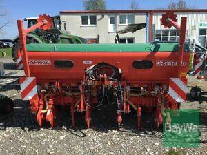 Maschio MTE-R 300 BB-XL COMPLETT LINE