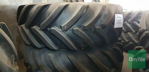 Michelin IF710/75R42 176D MI     -55  1