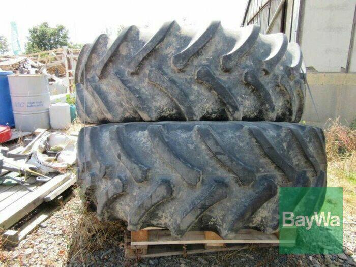 Firestone BEREIFUNG 620/70 R42