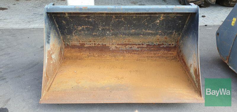 Saphir LEICHTGUTSCHAUFEL 1,50 M