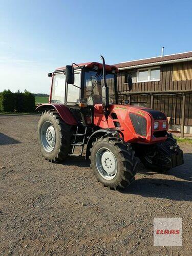 Belarus 952.4 Traktor