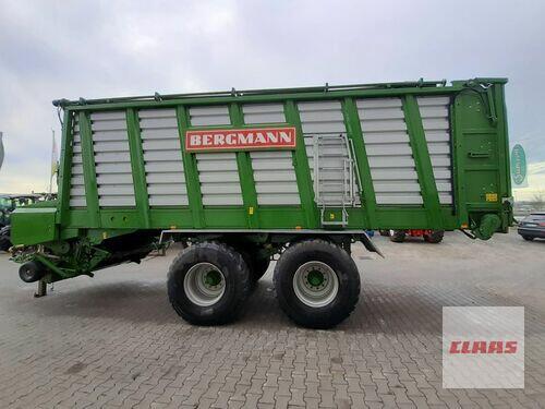 Bergmann Sl09carex 39k
