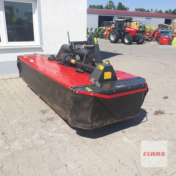 Sonstige/Other STOLL CM 265  FRONT