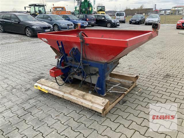 Sonstige/Other FS 650 HYDRO DIADEM