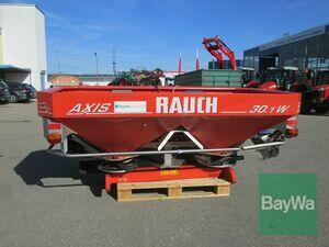 Rauch Axis 30.1 W