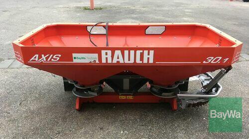 Rauch Axis 30.1 R