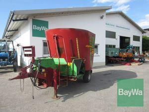Sonstige/Other VERTI MIX 900 C  #847