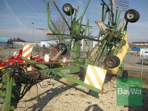 Krone KS 1300 DUO II  # 271