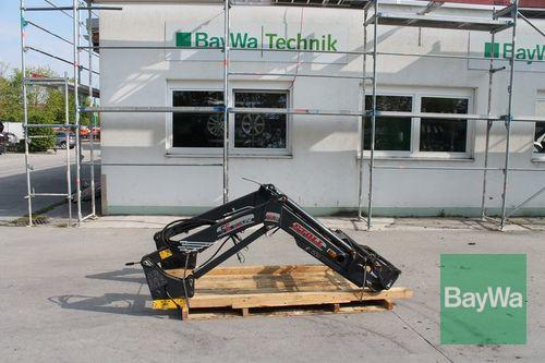Stoll Ecoline Fe 750 H