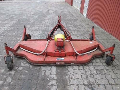 Caroni F24