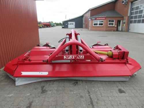 JF-Stoll 6d 3205 Ribe