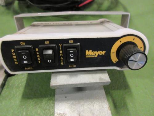 Meyer-Lohne 38000