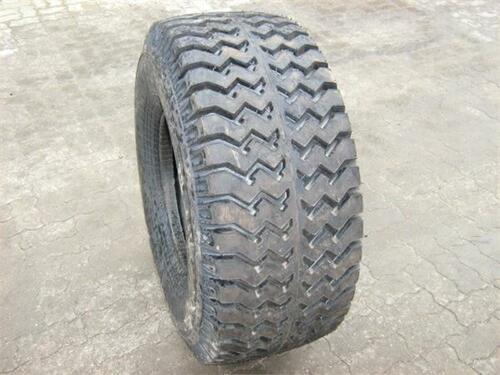 Russer dæk 1065x420x457