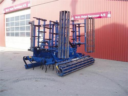 Cutlift 600