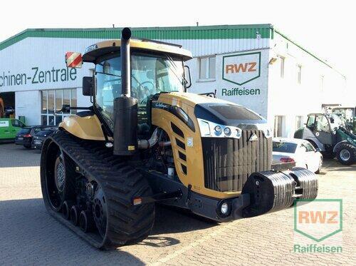 Challenger Mt775e Bouwjaar 2014 Schwalmtal-Waldniel