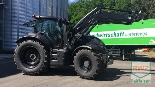 Valtra T174e D Year of Build 2020 Zweibrücken