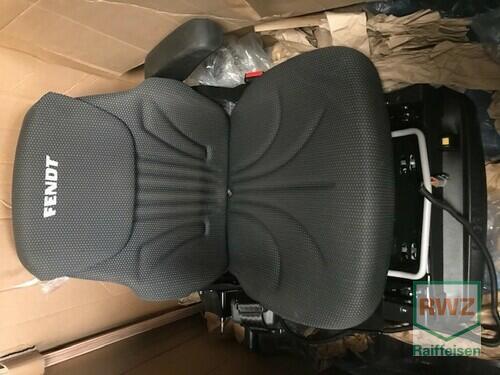 Fendt Komfort Sitz zum 700er S