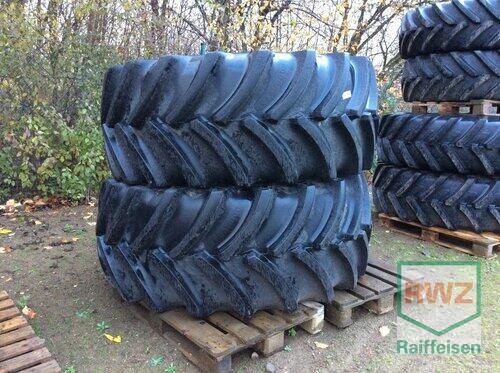 800/70 R32 500/70 R24 Kruft