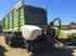 Lade- & Silierwagen Claas Ladewagen Cargos 8500 Bild 6