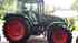 Fendt Farmer 309 CI Front Loader 4WD