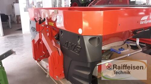 Rauch Axis M 30.2 W V4