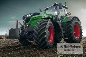 Fendt 1050 Vario S4 Profi Plus Year of Build 2016 Gnutz