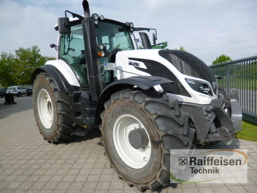 Valtra T234 Active Year of Build 2015 Eutin