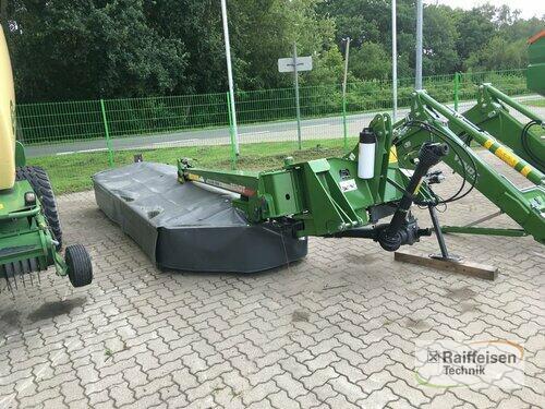 Fendt Slicer 4080tl Baujahr 2020 Bützow