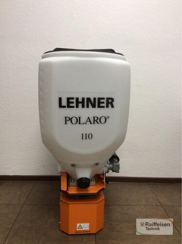 Lehner Polaro 110