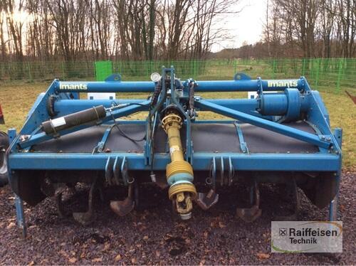 Imants imants Spatenpflug 47SX300 DRH