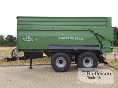 Brantner TA 23065/2 Power Tube