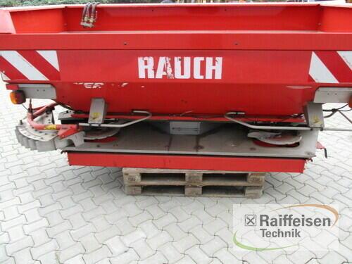 Rauch Axera H EMC 1100