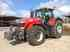 Massey Ferguson 8737 Dyna-V Baujahr 2014 Allrad