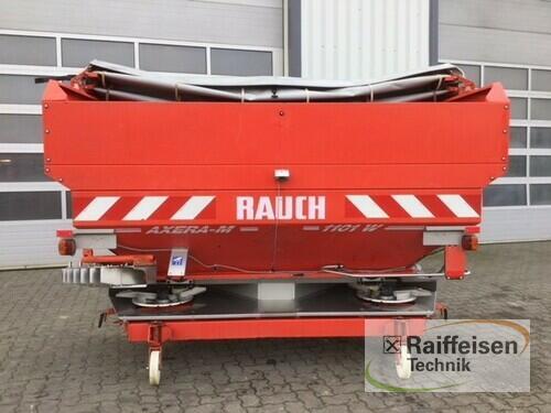 Rauch Axera H EMC 1101