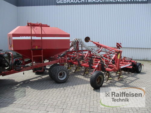 Horsch Air Seader Co6
