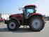 Case IH Puma 165 Year of Build 2010 4WD