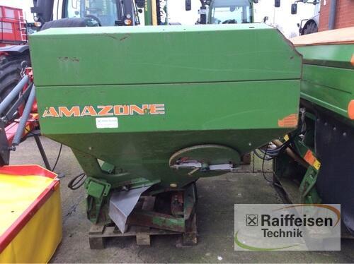 Amazone ZA-M 1500 Elmenhorst-Lanken