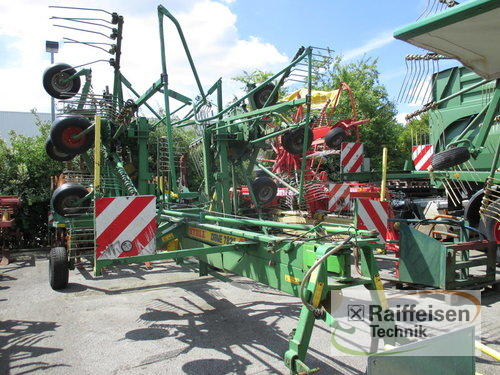Stoll Drive 782 Hydro Bad Oldesloe