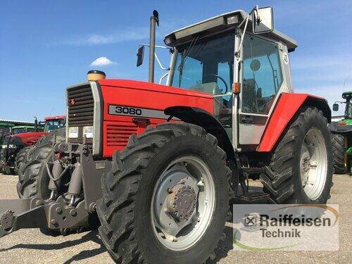 Traktor Massey Ferguson - 3080
