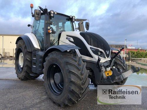 Valtra T234D SmartTouch MR19