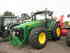 John Deere 8320 Year of Build 2011 4WD